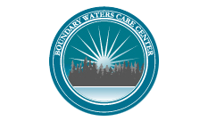 BoundaryWaters_Logo
